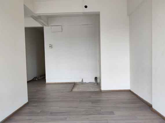 penthouse apartment for sale Bandra