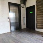 new penthouse shanti sadan