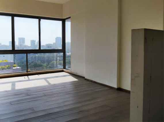bandra west property for sale