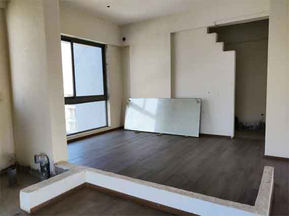 property for sale shanti sadan