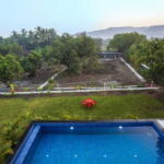 Alibaug Villa Beach Properties
