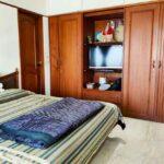 4 bhk mount mary bandra home sale