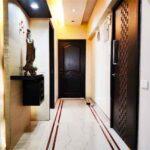 arjuna towers bandra west home duplex 4 bhk