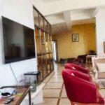 4 bhk bandra west apartment