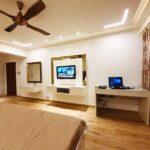 khar west house for sale