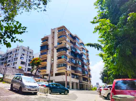 apartments for sale 4 bhk