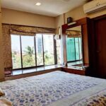 4 bhk Pali Hill home Jolly highrise