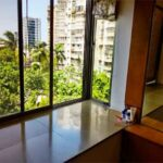 apartments for sale jolly highrise