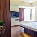 flats for sale 4bhk