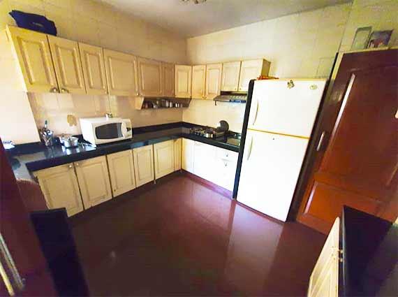 khar home resale property