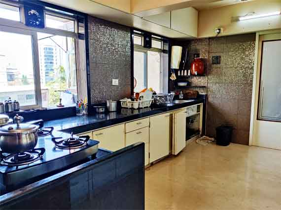 pali hill 4 bhk home for sale