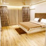 4 bhk bandra west for sale