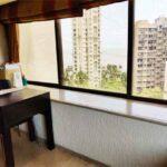 arjuna tower 4 bhk duplex home