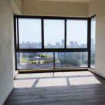 Spacious Apartments Bandra