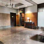 spacious apartment shanti sadan