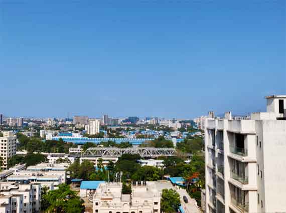 bandra property for sale