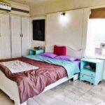 bandra west 4 bhk apartment