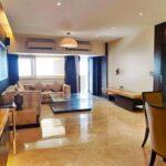 Chand Terraces Bandra Luxury