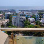 sea view mumbai chand terraces