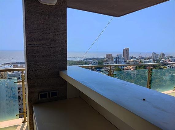 mumbai view chand terraces 3 bhk