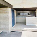 bandra deck chand terraces