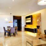 chand terraces property for sale bandra