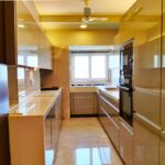 luxurious chand terraces for sale bandra