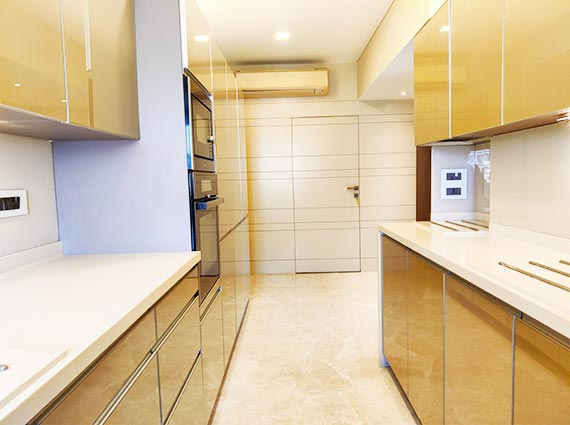 high end apartment for sale mumbai
