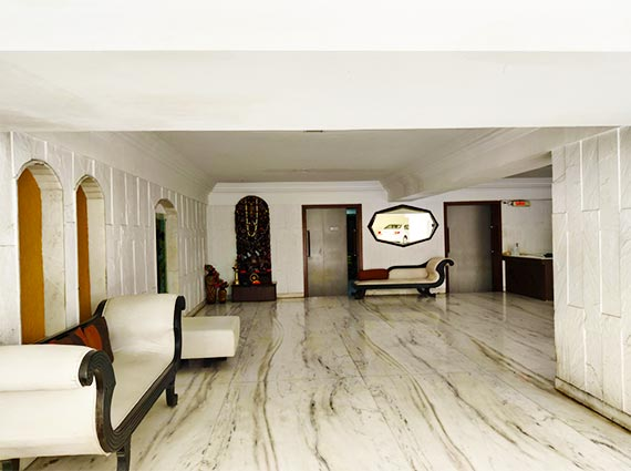 chand terraces bandra for sale luxury apartment