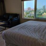 bedroom city view for sale bandra