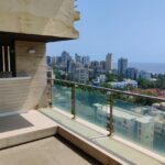 chand terraces bandra city view 3 bhk