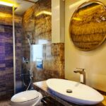 for sale property mumbai chand terraces