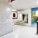 chand terrace flat for sale
