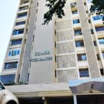 chand terrace luxurious apartment 3 bhk for sale