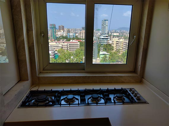 available chand terraces 3 bhk