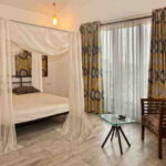 spacious bedrooms property for sale