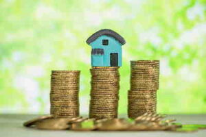 risk factors in real estate and other investments