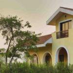 3 bhk 4 bhk villas for sale
