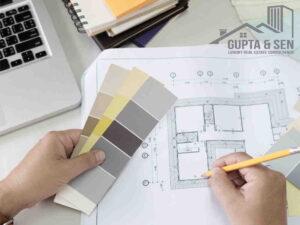 List Top Interior Design Agencies India