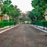 pathway gated community alibaug