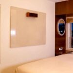 premium sea facing apartments Bandra