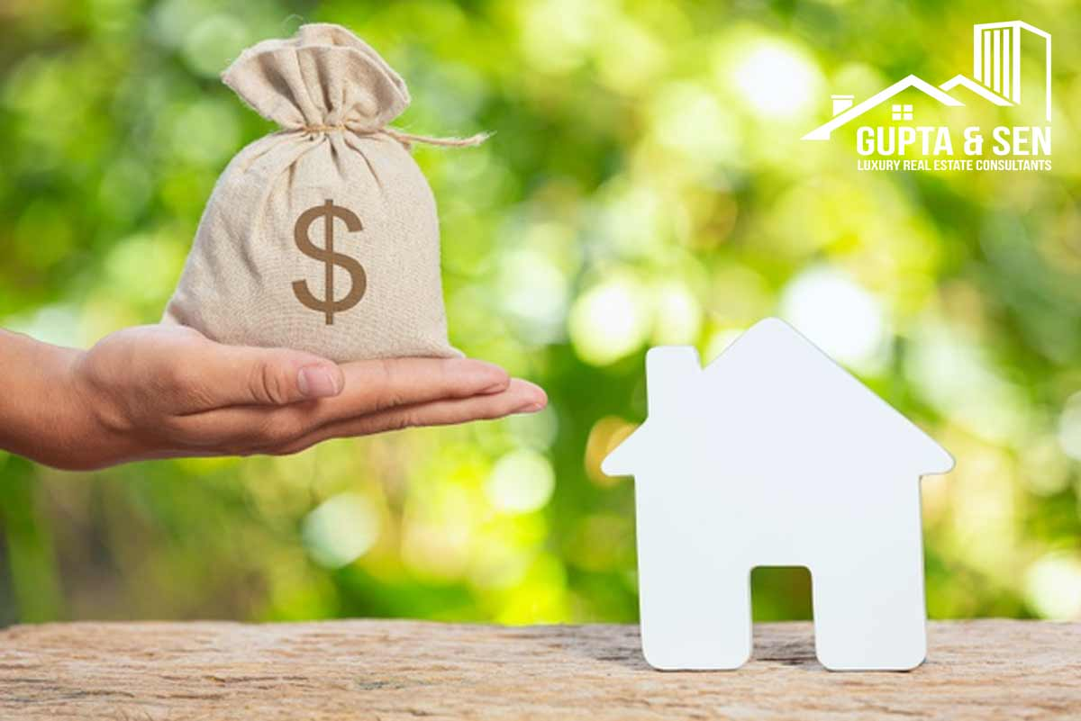 real estate build wealth grow rich