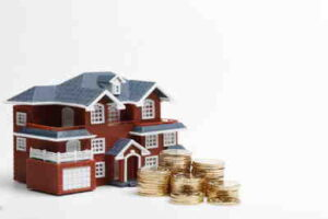 profits from real estate investments