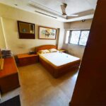 resale apartment in khar west