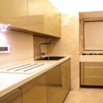 modular kitchen bandra west homes