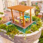 south mumbai property for sale