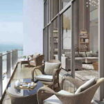 3 bhk apartments sugee marina bay