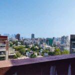 bandra penthouse sale near national College