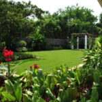 ekaante gated villa