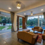 Villa Properties for Sale Alibaug
